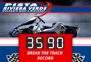 BREAK_THE_TRACK_RECORD